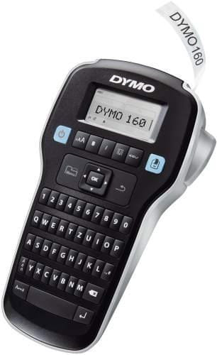 Dymo Label Manager 160
