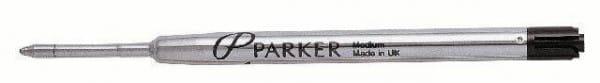 514506023-Parker-Grossraummine-Z-42-schwarz-breit