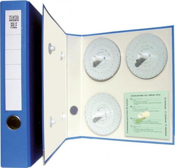 802099-Tachofile-Ordner-295-x-320-mm